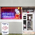 EVD Bass 3