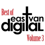 Best Of EVD Vol 3