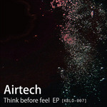 Think Before Feel EP