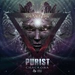 PURIST - Chacrona (Front Cover)