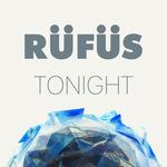 Tonight (Remixes Vol 2)