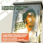 MARCELO D2 - Looking For The Perfect Beat: A Procura Da Batida Perfeita (Front Cover)