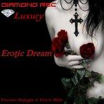 BATTAGLIA, Vincenzo/VINICIO MELIS - Erotic Dream (Front Cover)