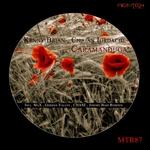 Caramandunga (remixes)