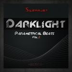 Parametrical Beats Vol 2