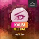 Need Love EP