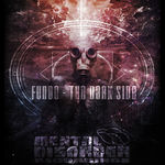 FUNDO - The Dark Side (Front Cover)