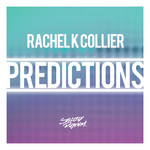Predictions (remixes)
