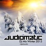 DJ-Mix Winter 2013