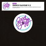 Dance Flavour V2