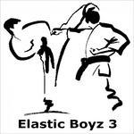 Elastic Boyz 3
