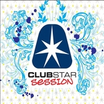 VARIOUS - Clubstar Session - The Warm Deepness (Compiled By Henri Kohn) (Front Cover)