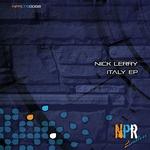 Italy EP