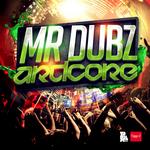 Ardcore EP (remixes)