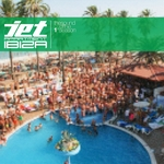 VARIOUS - Jet Apartment Ibiza Essential Tracks (The Sound Of The 1st Season) (Front Cover)