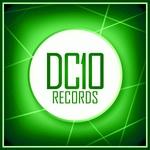 DC10 Selection Vol 10