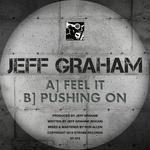 Jeff Graham EP