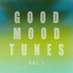 VARIOUS - Good Mood Tunes Vol 1 (Front Cover)