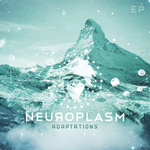 NEUROPLASM - Adaptations (Front Cover)