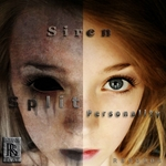 SIREN - Split Personality (Front Cover)