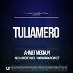 Tuliamero (remixes)