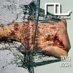 TKNO - H2SO4 (Front Cover)
