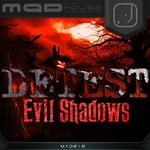 Evil Shadows EP