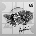 Lophobia EP