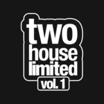 BUCKLEY, Coleman/RIKKI HUMPHREY/NICK BERINGER/CRAM - Two House Limited (Front Cover)