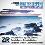 In At The Deep End (mixed by Andreas Saag)