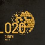 Compounds 0 1 Remixes
