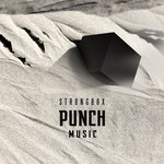 Punch Music's Strongbox