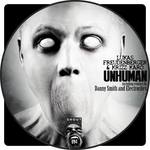 Unhuman