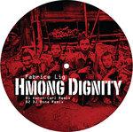 Hmong Dignity EP