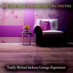 Totally Michael Jackson Lounge Experience