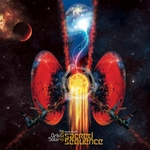 VARIOUS - Orbita Solaris Sacred Sequence (Front Cover)