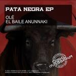 Pata Negra EP