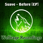 SUAVE - Before (Front Cover)