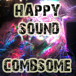 Combsome