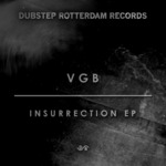 Insurrection EP