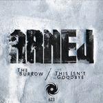 The Burrow/This Isn't Goodbye