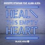 Heal This Empty Heart (remixes)