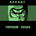 Freedom Ninjas