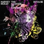 The Illusion Of Control
