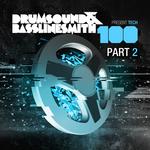 Drumsound & Bassline Smith present: TECH 100 Pt 2