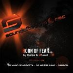 Horn Of Fear (remixes)