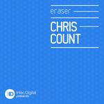 Eraser EP