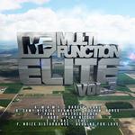 MF Elite Vol 3