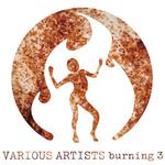 Burning Vol 3