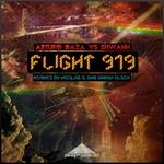 Flight 919